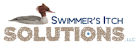 Swimmer's Itch Solutions
